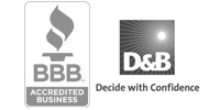 Dependable Comfort is a proud member of the BBB